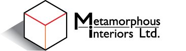 Metamorphous Interiors Ltd.