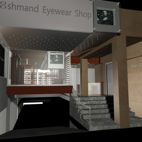 Optical_Store_Meamotphous_Interiors_Retail (1)