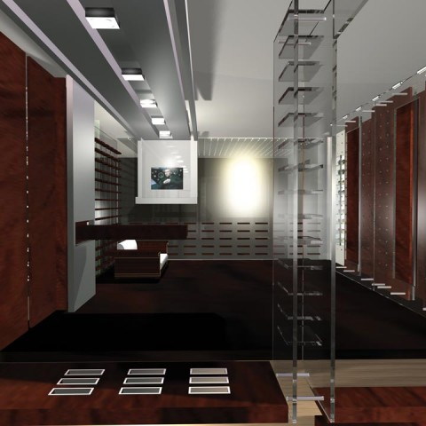 Optical_Store_Meamotphous_Interiors_Retail (10)