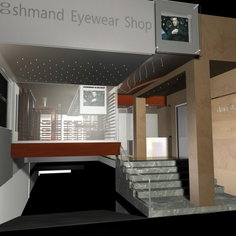 Optical_Store_Meamotphous_Interiors_Retail (2)