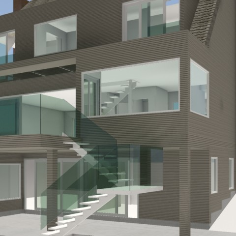 Residencial-interior-design-1-1