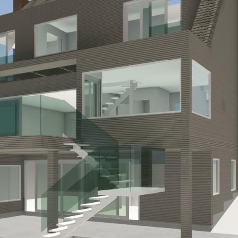 Residencial-interior-design-1-1