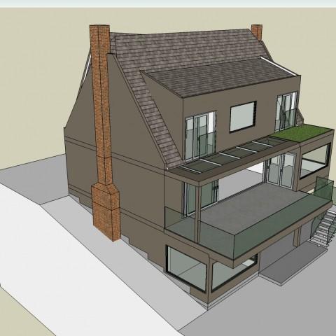 Residencial-interior-design-1-2