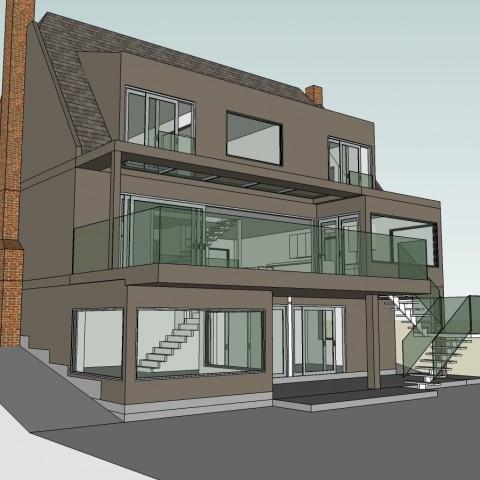 Residencial-interior-design-1-3