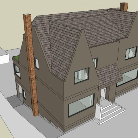 Residencial-interior-design-1-6
