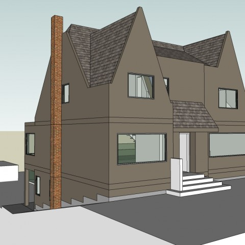 Residencial-interior-design-1-7