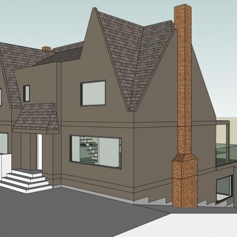 Residencial-interior-design-1-8