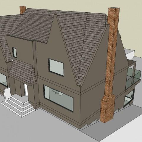 Residencial-interior-design-1-9