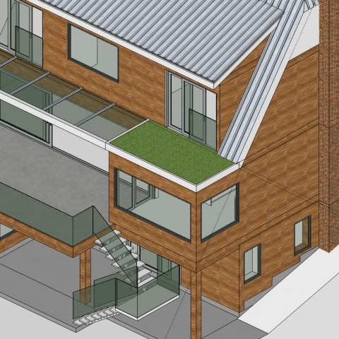 Residencial-interior-design-2-1