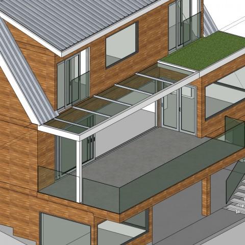 Residencial-interior-design-2-2