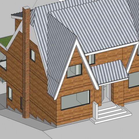 Residencial-interior-design-2-3