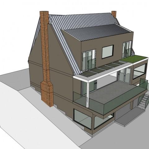 Residencial-interior-design-A1