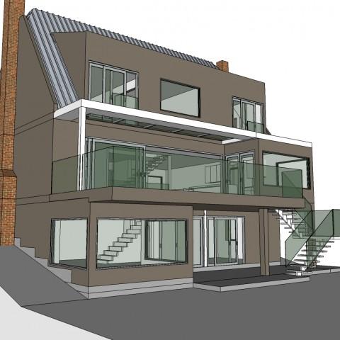 Residencial-interior-design-A2