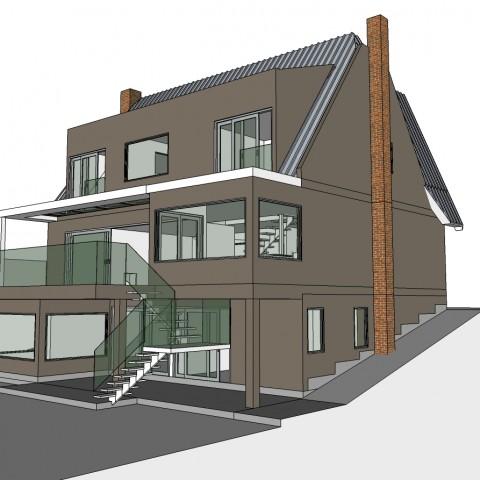 Residencial-interior-design-A3