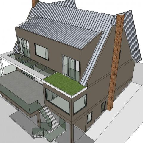 Residencial-interior-design-A4