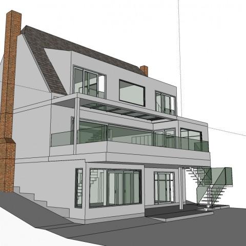 Residencial-interior-design-Form-1