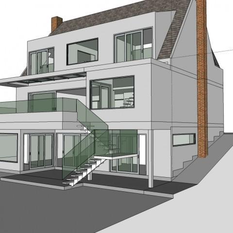 Residencial-interior-design-Form-2