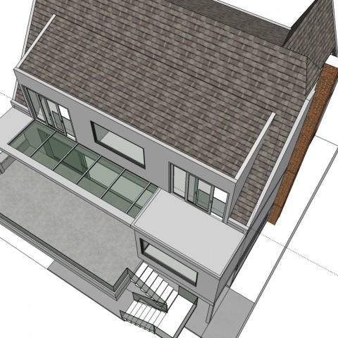 Residencial-interior-design-Form-3