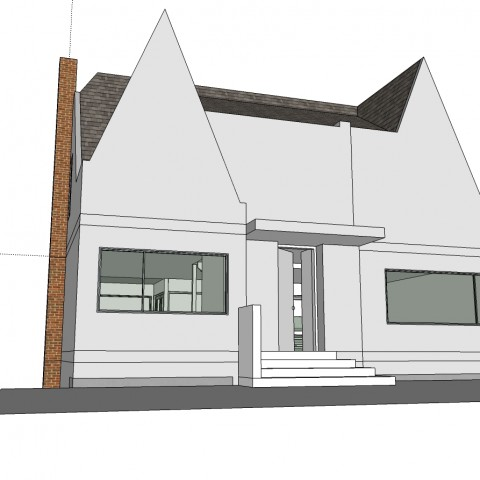 Residencial-interior-design-Form-4