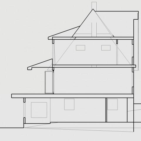 Residencial-interior-design-Sketch-3