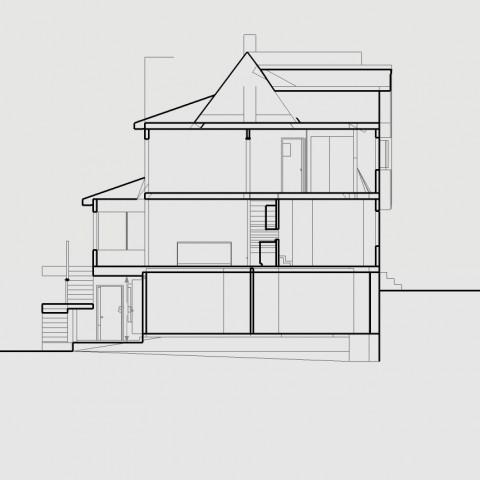 Residencial-interior-design-sketch-1