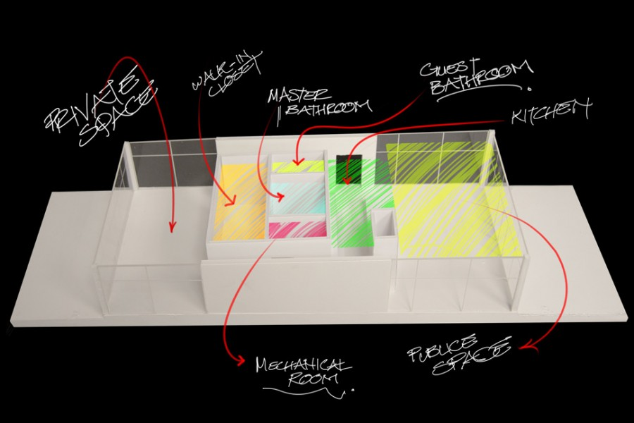 modern-residential-design-metamorphous-1