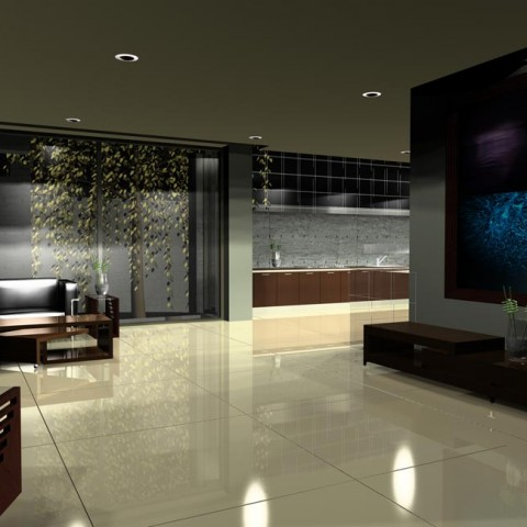 villa-design-metamorphous-interiors-mi-Rendering-01