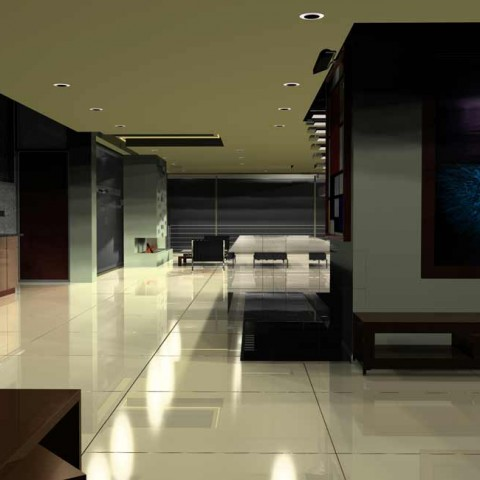 villa-design-metamorphous-interiors-mi-Rendering-02