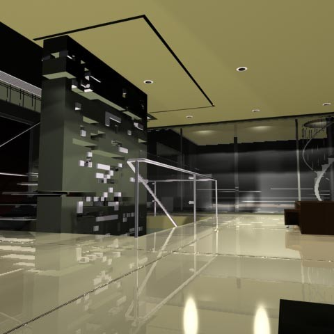 villa-design-metamorphous-interiors-mi-Rendering-04