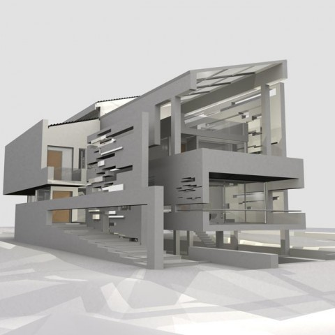 villa-design-metamorphous-interiors-mi-Rendering-05