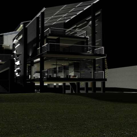 villa-design-metamorphous-interiors-mi-Rendering-07