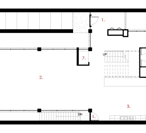 villa-design-metamorphous-interiors-mi-floor-plan-01