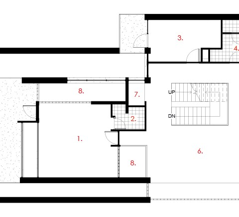 villa-design-metamorphous-interiors-mi-floor-plan-02