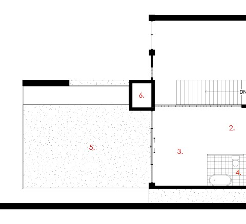 villa-design-metamorphous-interiors-mi-floor-plan-03