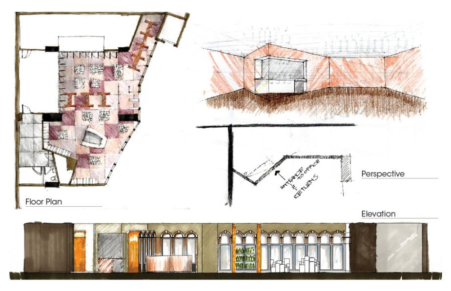 Liquor-store-design-caae-study-1
