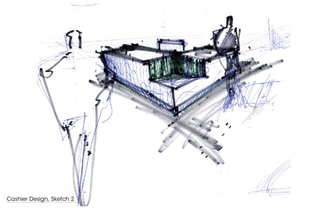 Liquor-store-design-caae-study-4