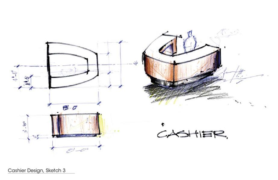 Liquor-store-design-caae-study-5