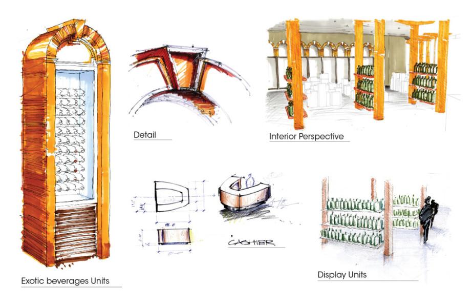 Liquor-store-design-caae-study-6