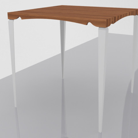 coffee-shop-interior-design-detail-table