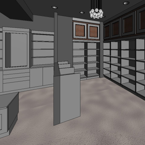 liquor-store-design-concept-development-8