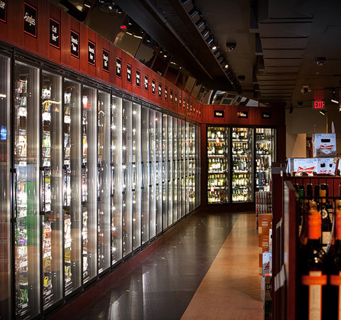 liquor-store-design-d-as-built-2
