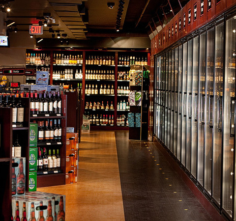 liquor-store-design-d-as-built-3