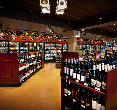 liquor-store-design-d-as-built