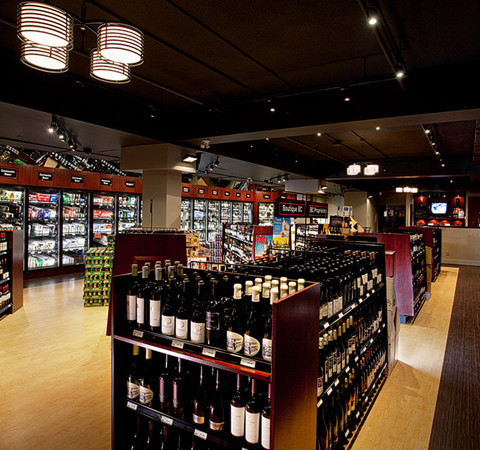 liquor-store-design-d-as-built-5