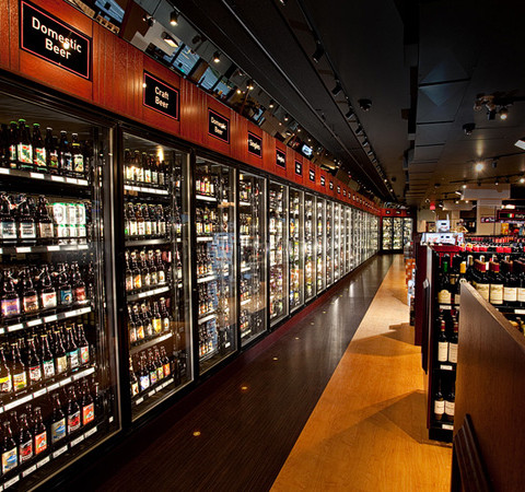 liquor-store-design-d-as-built-7