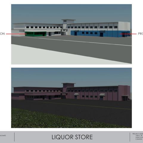 liquor-store-design-presentation-2