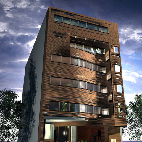 residential-interior-design-facade-01