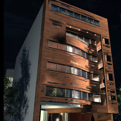 residential-interior-design-facade-03
