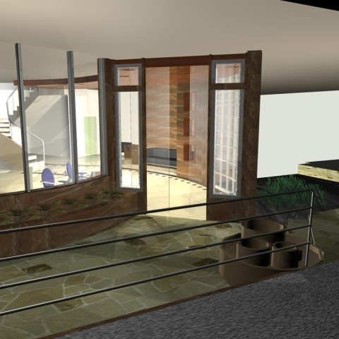 residential-interior-design-lobby-02