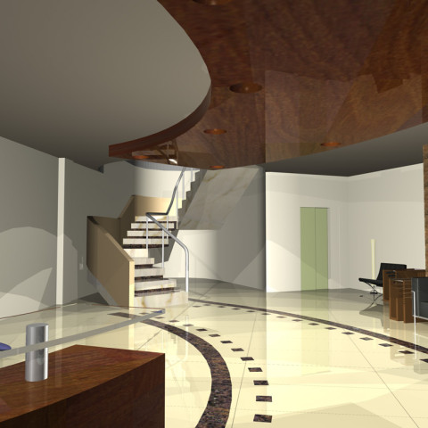 residential-interior-design-lobby-04